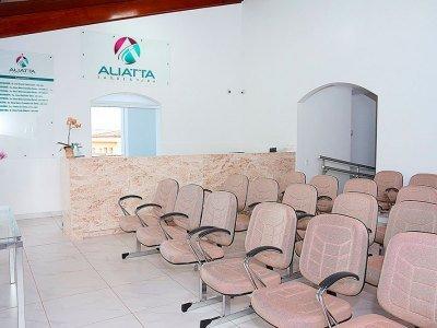aliatta-26